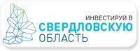 Инвестиционный портал Свердловской области